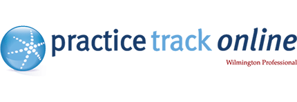 PracticeTrack Online - The Website Solution for Accountants